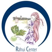 Rāhui Center